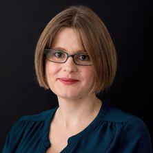 Anne-Christin Gröger