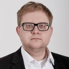 Christian Bellmann