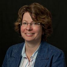 Katrin Berkenkopf