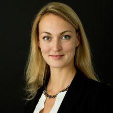 Anna Schwartze